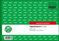 Tagelohnbuch_ksd065_db