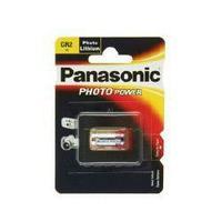 Bildbeschreibung zu PANASONIC Photo Batterie CR2 Photo Power