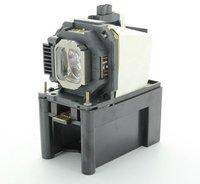 PANASONIC PT-FW300NTE - Lampe Complète Compatible Module Equivalent