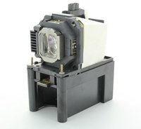 PANASONIC PT-F100NTE - Kompatibles Modul Equivalent Module