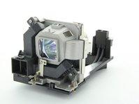 NEC M302WS - QualityLamp Modul Economy Modul