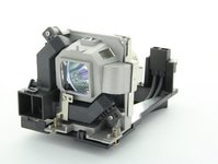 NEC M323W - QualityLamp Modul Economy Modul