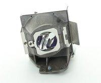 BENQ W1080ST - Originalmodul Original Modul