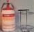 Handwaschpastenspender (HWP) Formel E, Einführungsset
