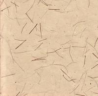 Digitalpapier Mikado