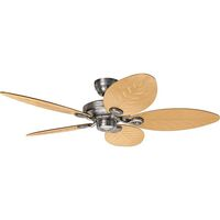 OUTDOOR ELEMENTS ceiling fan