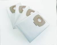 Vlies-Filtersack AERO 20/25