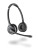 Ersatz-Headset WH350 für Modell Savi W720, inkl. Ladeaufsatz, ohne Netzladekabel WH350