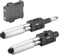 Bosch Rexroth R901025495