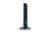 Wireless-N Nfiniti Router & Access Point V2 Bild 5