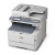 Multifunktionsdrucker MC562dnw Bild1
