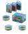 Das Bild zeigt mehrere Büroklammerdosen als Stammartikelabbildung.