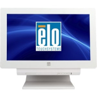 "Elo Touch Solution 19"" CM3 3 GHz E8400 48,3 cm (19"") 1366 x 768 Pixels Touchscreen Wit"