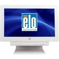 """Elo Touch Solution 19"""" CM3 3 GHz E8400 48,3 cm (19"""") 1366 x 768 Pixels Touchscreen Wit"""