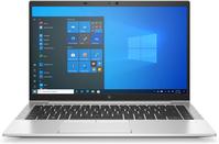 """HP EliteBook 840 G8 Notebook 35,6 cm (14"""") 1920 x 1080 Pixels Intel Core i7-11xxx 16 GB DDR4-SDRAM 512 GB SSD Wi-Fi 6 (802.11ax) Windows 10 Pro Zilver"""