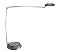 LED Desk Luminaire MAULspace, dimmable