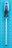 810-T30;810-PH2;810-T10;810-30;810-65;810-T15;810-T20;810-T25;810T/6;810-PH1;810-55;810/6;810-T27;810-40;810-PH0;810-25;810/2;810/6PZ;810/13;810-PZ1;810-PZ2