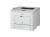 Epson Laserdrucker WorkForce AL-M400DN