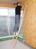 Holz-Anlegeleiter 14 Sprossen