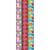 CLAIREFONTAINE Rouleau papier cadeau ALLIANCE 57g 2x0,70m 3 motifs enfants assortis