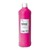ART PLUS Gouache liquide 1 litre Rose tyrien