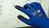 Polymer-P Handschuhe