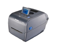 PC43T DESKTOP PRINTER 203 DPI