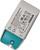 Elektronischer Trafo HTM105/230-240