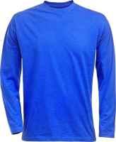 Acode 100242-530-L Herren T-Shirt, Langarm CODE 1914 T-Shirts