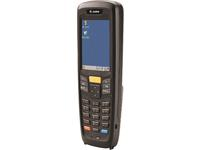 MC2180, 2D, CE6 Core, kitWLAN, 128MB RAM, 256 MB ROM,Incl. Std battery, handstrap, single slot cradle, USB comm cable and PS Handheld Terminals