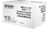 WorkForce Pro WF-C869R Standard Cassette Maintenance Roller Maintenancekits