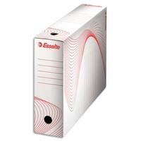 ESD BOITE ARCHIVES BOXY 100 128102