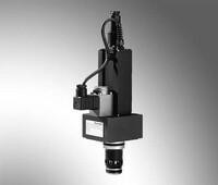 Bosch-Rexroth FES40CA-3X/670LK4M-3