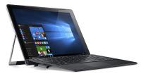 Acer Switch Alpha 12 SA5-271P-56H6