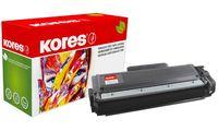 Kores Toner G1255HC ersetzt brother TN-3280, schwarz (4212701)