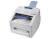 Brother Laser-Faxgerät FAX-8360P Bild1