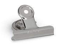 Clip with Magnet 50 mm 2 pcs./set