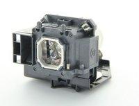NEC NP-M300XS - Originalmodul Original Modul