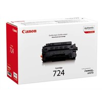 CANON Cartouche toner CGR724 3481B002