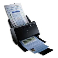 CNO SCANNER DR-C240 0651C003