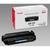 CANON Cartouche Laser Noir EP27pour imprimante LBP3200