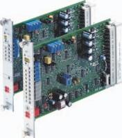 Bosch Rexroth VT-VSPA2-1-2X/V0/T1