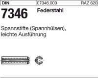 DIN7346 - 16x75