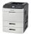 Lexmark MS811dn Monochrom-Laserdrucker