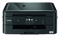 Brother MFCJ880DW Multifunktionsdrucker