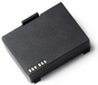 Bixolon PBP-R200_V2 Batterij/Accu