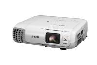 Projektor Epson EB-945H Bild 1