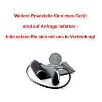 Klettmanschette f. boso-classic f. Kinder, 1-Schl., 10x34cm