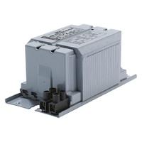 BSN 100 K202-A2-TS-R 230V Philips HID-Basic BSN/BMH MK4 semi-parallel