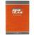 CNQ CAH TP 17X22 64P DES+SE100100452